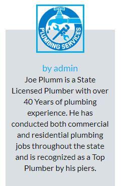 joe-plumm-plumber-bio
