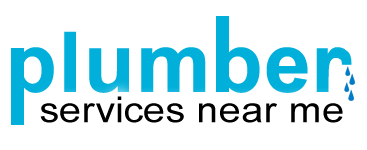 Plumbers Near Me | Long Island New York